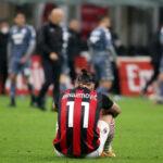 """Ogroman peh za Milan: """"Rosoneri"""" bez Ibrahimovića napadaju Liverpul"""