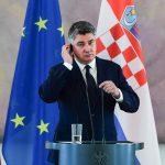"""""""Pa, gde ćeš po kiši ići u rat?"""" Zoran Milanović o STRAHU Hrvata"""