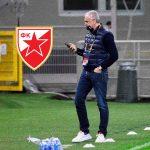 Italijanski klub pravi pakt sa Zvezdanom Terzićem: Zvezda najavila velike stvari na Marakani!