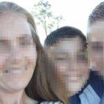 Probudila se iz KOME žena koju je muž napao NOŽEM u Zablaću: Poznato u kakvom je stanju