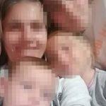 Danijela muža prijavila dvadeset puta za NASILJE: Otkriveno šta je bio okidač za KRVAVI napad kod Čačka