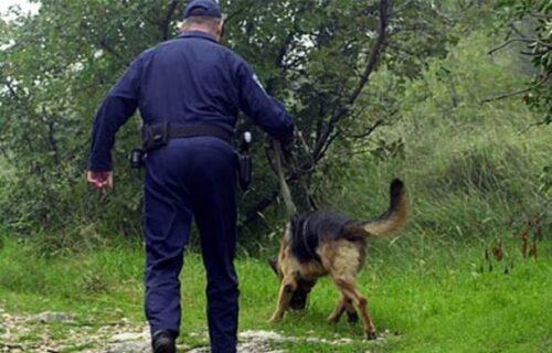 Policijska POTERA za mužem koji je izbo ženu u Čačku! Lekari se bore za život trudne Danijele (30)