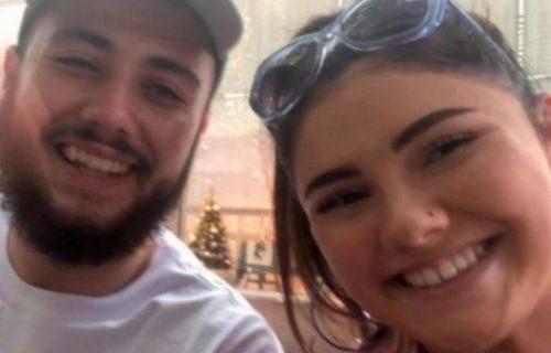 Mladi student preminuo u teretani! Neutešna sestra otkrila: Bio je tako pun života, a umro je zbog OVOGA