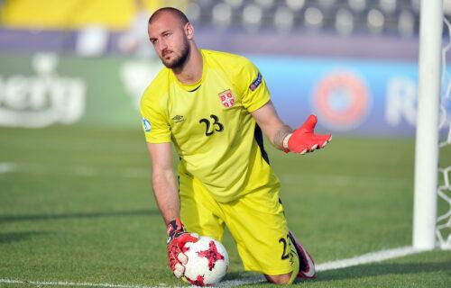 Torino slavio protiv Sasuola, blistao Vanja Milinković Savić