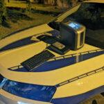 Velika AKCIJA policije u toku: Vozači obratite PAŽNJU, svi će biti sankcionisati, nema popuštanja nikome