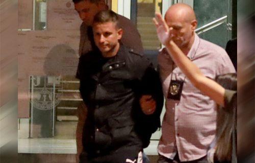Slede hapšenja još 10 NAPREDNJAKA: Savetnik ministra policije otkriva koga će stići Jovičićeva sudbina