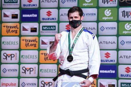 Sjajne vesti za Srbiju: Još petoro sportista braniće boje naše države na Olimpijskim igrama