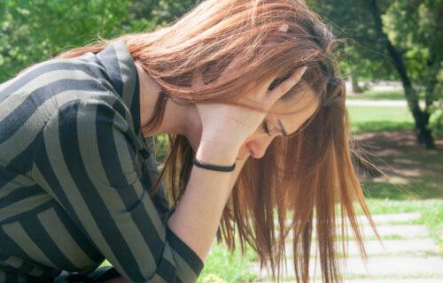 Uvek žele da budu SAMI: Tri najčešće ZABLUDE o anksioznim ljudima