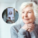 Baka Marija (70) postavila HIT oglas: Umro joj muž, pa poslušala drugarice i sada živi kao CAR