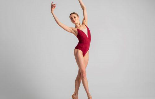 Dijeta ruskih balerina: Za sedam dana je moguće skinuti i do pet kilograma (PLAN ISHRANE)