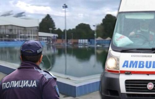 Još jedna VELIKA TRAGEDIJA: Utopilo se dete (9) kod Kikinde, kupači izvukli telo na obalu