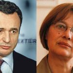 Kurti i Kandić tuku po Vučiću iz sve snage: Cilj je primorati predsednika da pristane na UCENE i PRITISKE