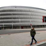 UEFA spremila kompenzaciju: Ostali bez domaćinstva na Evropskom prvenstvu, ali dobijaju veliko finale!