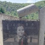 """""""Ovde počiva uvređena žena, neprežaljene uvrede"""": Natpis na grobu Marije iz Prokuplja sve ŠOKIRAO (FOTO)"""