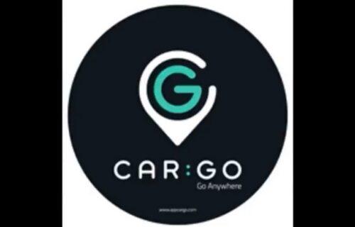 CarGo: Cela izjava je jedna velika obmana