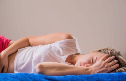 Ne smete da ih ignorišete: Devet signala koji pokazuju da vam je telo prepuno TOKSINA