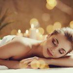 Da li znate koji je najvažniji sastojak kozmetičkih proizvoda? Pomaže u borbi protiv akni i briše bore