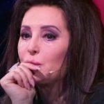 TUGA u domu Dragane Mirković: Pevačica podelila UŽASNU vest - preminuo je (FOTO)