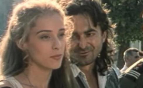 Bila je jedna od NAJLEPŠIH glumica na Balkanu, a onda se ZAMONAŠILA, evo kako danas izgleda (FOTO)