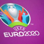 "UEFA uvodi novu ""revoluciju"": Ionako preveliko Evropsko prvenstvo se dodatno širi?"