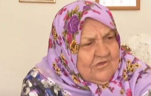 Posle rušenja hoće da se NAPLATI: Fata Orlović tuži Republiku Srpsku zbog crkve