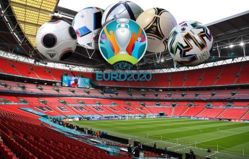 Poznati svi učesnici četvrtfinala EP: Ovo su parovi - čeka nas neverovatan fudbal do kraja šampionata!