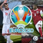 EURO 2021 – predstavljamo grupu C: Rumunija i Holandija domaćini, romantična priča Gorana Pandeva (VIDEO)