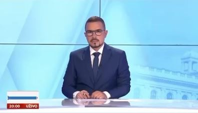 Skandal na Đilasovoj televiziji: Građane Srbije pokušavaju da proglase za GENOCIDNE ZLOTVORE (VIDEO)