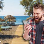 Nema BESPLATNOG interneta kad uđete u Grčku: Euforično najavljeno ukidanje rominga od 1. jula neizvesno