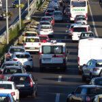 Da li je moguće TAČNO PROVERITI kilometražu polovnog automobila? Na ove stvari posebno obratite pažnju