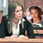 Posle objavljivanja SNIMKA Hrkalovićke, postavlja se pitanje: Odakle novac za skupocene tretmane? (VIDEO)