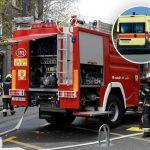 Hrvat se zaigrao sa polnim organom, pa šokirao region: Posle 18 sati vatrogasci mu SPASILI PONOS