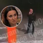 Tužilaštvo vodi krivični postupak protiv biznismena Milovana Roganovića i njegove supruge Jelene