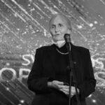 Preminula Jelisaveta Vasilić, članica Saveta za borbu protiv korupcije