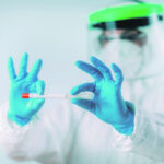 Opet počinje agonija? Grad iz kog je krenula PANDEMIJA hitno testira SVE stanovnike na koronavirus