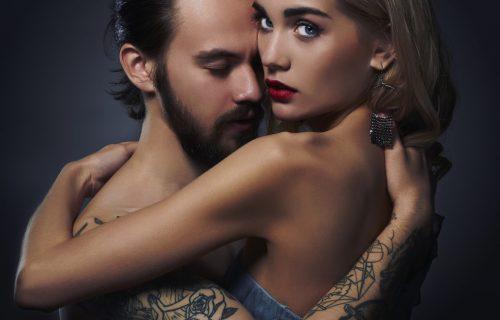 Ogorčeni ste, umorni i AKCIJA je poslednja stvar koja vas zanima? Ovu su 4 najveće UBICE vođenja ljubavi