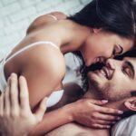 Od jutra do MRAKA: Plan koji će vam pomoći da povećate STRAST u krevetu između vas i partnera