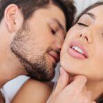 Pravite je nesvesno, a može da vam upropasti vođenje ljubavi: Eksperti tvrde da je ovo NAJVEĆA GREŠKA