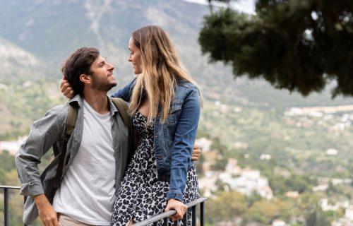 Žene, obratite pažnju, ove stvari ga odaju: 10 znakova da ON ima hroničan strah od duge veze