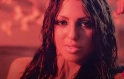 Maja Marinković se pre rijalitija pojavila u spotu OVOG repera, on otkrio: Nije htela novac, UNIŠTILA se