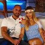 Nakon Zadruge kupili stan od 250.000 EVRA: Alen i Maja Hadrović UŽIVAJU u 110 kvadrata
