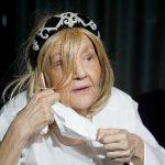 Marina Tucaković konačno STALA NA NOGE: Oglasio se Futa i potvrdio da sve ide ka boljem