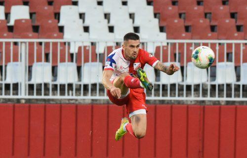 Superliga Srbije: Nastavilja se mučenje Vojvodine, Metalac uzeo bod