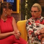 Miljana priznala da ima emocije prema Mišelu, pa RAZBESNELA majku: Marija je OŠTRO napala (FOTO)