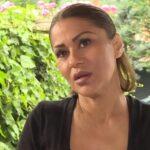 Mina Kostić ušla u BURE, pa završila u BOLNICI: Evo šta je bio razlog ovog nesvakidašnjeg čina