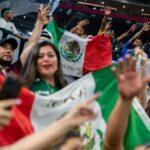 FIFA udarila Meksikance po džepu: Ponovo su kažnjeni zbog anti-gej skandiranja!