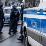 Nemački državljanin srpskog porekla UBIO devojku: Telo ostavio u stanu, pa sa advokatom stigao u stanicu