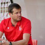 Lalatović dobio otkaz u Arabiji: Hoće li se posle svega vratiti u Srbiju?