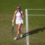 Nina juriša ka prvoj WTA tituli: Najbolja srpska teniserka u polufinalu Notingema!