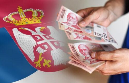 Glavobolja za mnoge: U Srbiji se može ZARADITI VIŠE nego u inostranstvu, ali taj posao malo ko radi